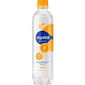 Água Sparkling Tangerina e Capim Limão 510ml 1 UN Crystal