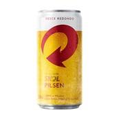 Cerveja Skol Pilsen Lata 269ml