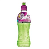 Hidrotônico Power Uva Verde 500ml I9