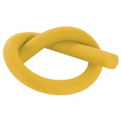 Flutuador Amarelo Mor
