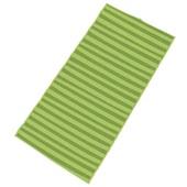Esteira em Rolo Verde Mor