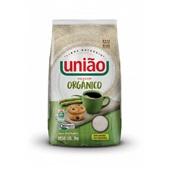 Açúcar Orgânico 1kg 1 UN União