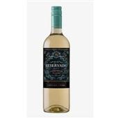 Vinho Branco Chardonnay 750ml Concha Y Toro
