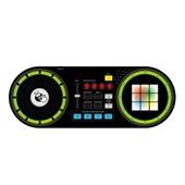 Dj Mixer Painel de LED BR1175 Multikids