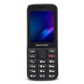 Celular Zapp 2.4