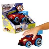 Uzoom Racers Sports Racer BR1171 1 UN Multikids