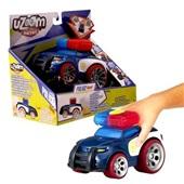 Uzoom Racers Police Racer BR1173 1 UN Multikids