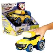 Uzoom Racers Off - Road Racer BR1172 1 UN Multikids