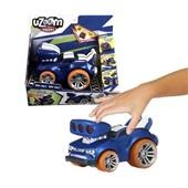 Uzoom Racers Hot Road Racer BR1170 1 UN Multikids
