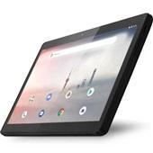 Tablet M10a 3G - Preto 2+32gb - NB331 Multilaser