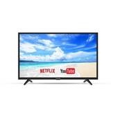 Smart TV Full Hd 40