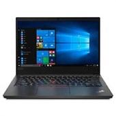 Notebook E14 14 Led I5 8gb 500gb W10 Pro Lenovo