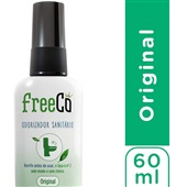 FreeCô Original 60ml
