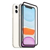 Película 3D para o iPhone 11 Geonav