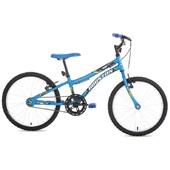 Bicicleta Trup Aro 20 Azul Fosco 1 UN Houston