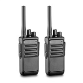 Walkie Talkie Multilaser RE020 Multilaser