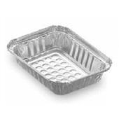 Embalagem Retan Alumínio 95x125 230ml 200UN Thermoprat