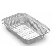 Embalagem Retan Aluminio 131x201 750ml 100UN Thermoprat