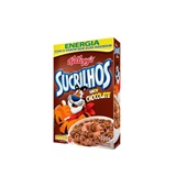 Cereal Sucrilhos 320g Kellogg's