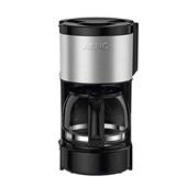 Cafeteira Filtro Perfectta CFPI 220V Preto e Inox 1 UN Arno