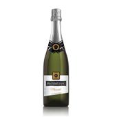 Vinho Branco Moscatel 750ml Massimiliano
