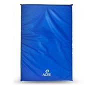Colchonete Azul T127 1 UN Acte