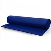 Tapete de Yoga Mat Azul T11 1 UN Acte