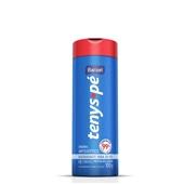 Desodorante Antisséptico para Pés Tenys Pé Original 1 UN 100g Baruel