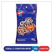 Cereal Choco Trix Micro 80g Apti