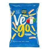 Vego Original 30g 1 UN Roots To Go