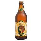 Cerveja Madalena Bohemian Pilsner 600ml