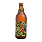 Cerveja Madalena Ipa Garrafa 600ml