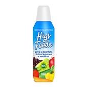 Higi Foods Hig. Hortifruticolas 350ml