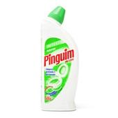 Higienizador Sanitário Natureza 1UN 500ml Pinguim