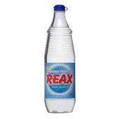Removedor Líquido Aroma Agradável 1UN 1L Reax