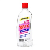 Removedor Líquido sem Cheiro 1 UN 500ml Reax