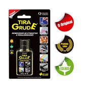 Tira Grude 40ml 1 UN Quimatic