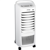 Climatizador de Ar Air Fresh Plus 7L 220V 1 UN Lenoxx