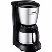 Cafeteira Filtro Gran Perfectta Thermo CFX2 220V Arno