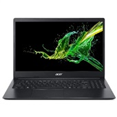 Notebook Acer ASPIRE 3 A315-34-C6ZS Intel Celeron N4000 4GB RAM 1TB HD