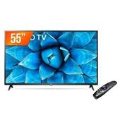 Smart TV UHD 4K HDR 55
