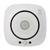 Sensor Inteligente de Gás Wi-Fi Geonav