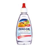 Adoçante Líquido Sacarina 100ml Zero-Cal