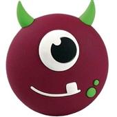 Speaker Kids Boo! Bluetooth Roxo SK301 1 UN Oex