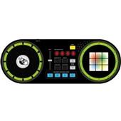 Dj Mixer Painel de LED BR1175 1 UN Multikids