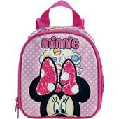 Lancheira Minnie Magic Bow 1 UN Xeryus