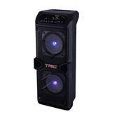 Caixa de Som Bluetooth 60W TRC 5506 1 UN TRC