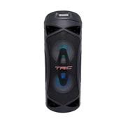 Caixa de Som Bluetooth 70W TRC 5507 1 UN TRC