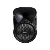 Caixa de Som Bluetooth 120W TRC 5512 1 UN TRC