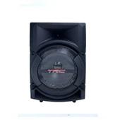 Caixa de Som Bluetooth 220W TRC 5522 1 UN TRC